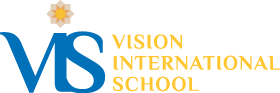 Vision International School